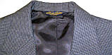 Пиджак шерстяной Brooks Brothers (50), фото 3