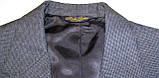 Вовняний піджак Brooks Brothers (50), фото 3