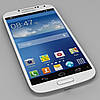 Телефон Samsung Galaxy S4 4 ядра