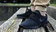 Кроссовки Nike Roshe Run Stefan Janoski
