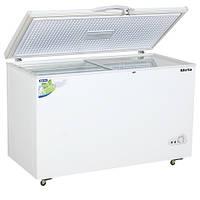 Морозильная камера - ларь  MIRTA MCF 3350 (350 л)