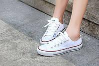 Кеды Converse, фото 1