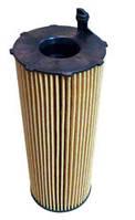 Фильтр масляный PSB025-009  к компрессору Bellis & Morcom