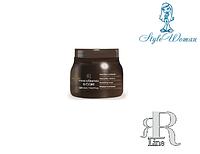 RR Line Маска Macadamia Star питание и увлажнение с маслом макадамии и коллагеном,500 мл