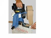 Мешкозашивочная портативная машинка Fischbein F-TA-50