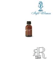 RR Line  Macadamia Star Флюид для волос с маслом макадамии и коллагеном,30мл