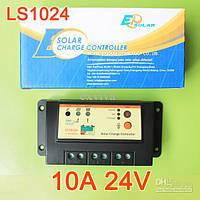 EPSolar LS1024 10A (12/24V)