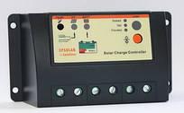 Контроллер заряда EPSolar LS1524 15А (12/24V )