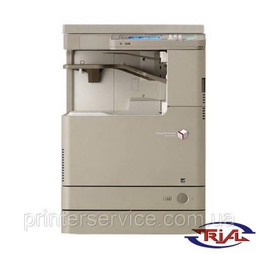 Принтер А3 Canon iRAC2220l