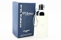 Туалетная вода 10th Avenue Oceana Blue Pour Homme edt 100ml