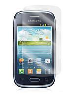 Защитная пленка для Samsung s6310 Galaxy Young