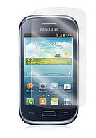 Защитная пленка для Samsung s6312 Galaxy Young Duos