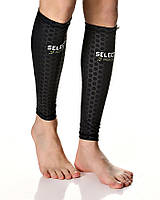 Компрессионные гольфы SELECT Calf compression support