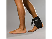 Голеностоп SELECT Ankle Support - Active