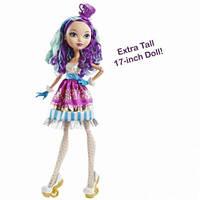 Большая кукла Эвер Афтер Хай Мэделин Хэттер, рост 43 см Madeline Hatter 17