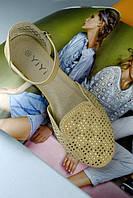 Стильное поступление женской обуви.Босоножки