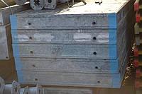 Аренда опалубки колонн, фото 1