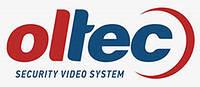Комплект видеонаблюдения Oltec