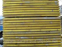 Строительная опалубка продажа, фото 1
