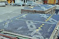 Аренда оборудования для бетона, фото 1