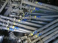 Аренда опалубки для фундамента, фото 1