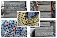 Аренда опалубки днепропетровск, фото 1