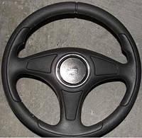 Руль ВАЗ 2108 - 21099, 2113 - 2115 Вираж Гранд Спорт