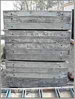 Опалубка для монолитного строительства аренда, фото 1