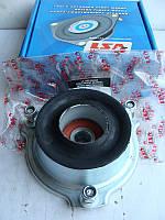 Опора амортизатора ЗАЗ 1102 Таврия, 1103 Славута (переднего аморт. Верхняя опора) (пр-во LSA Чехия)