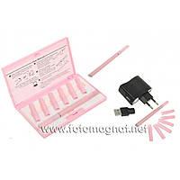 Электронная сигарета XT-2749-1(магазин электронных сигарет)