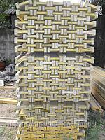 Стойка опалубки, фото 1