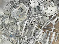 Элементы вертикальной опалубки, фото 1