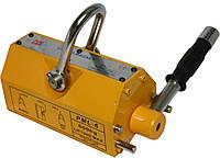 Захват магнитный PML 300кг