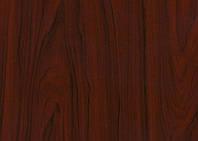 Самоклейка dc-fix Германия, 200-2227 дерево красное, ширина 45 см