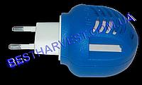 Электрофумигатор универсальный ПР-6М