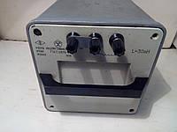 Меры индуктивности  Р 596  возможна калибровка в УкрЦСМ, фото 1