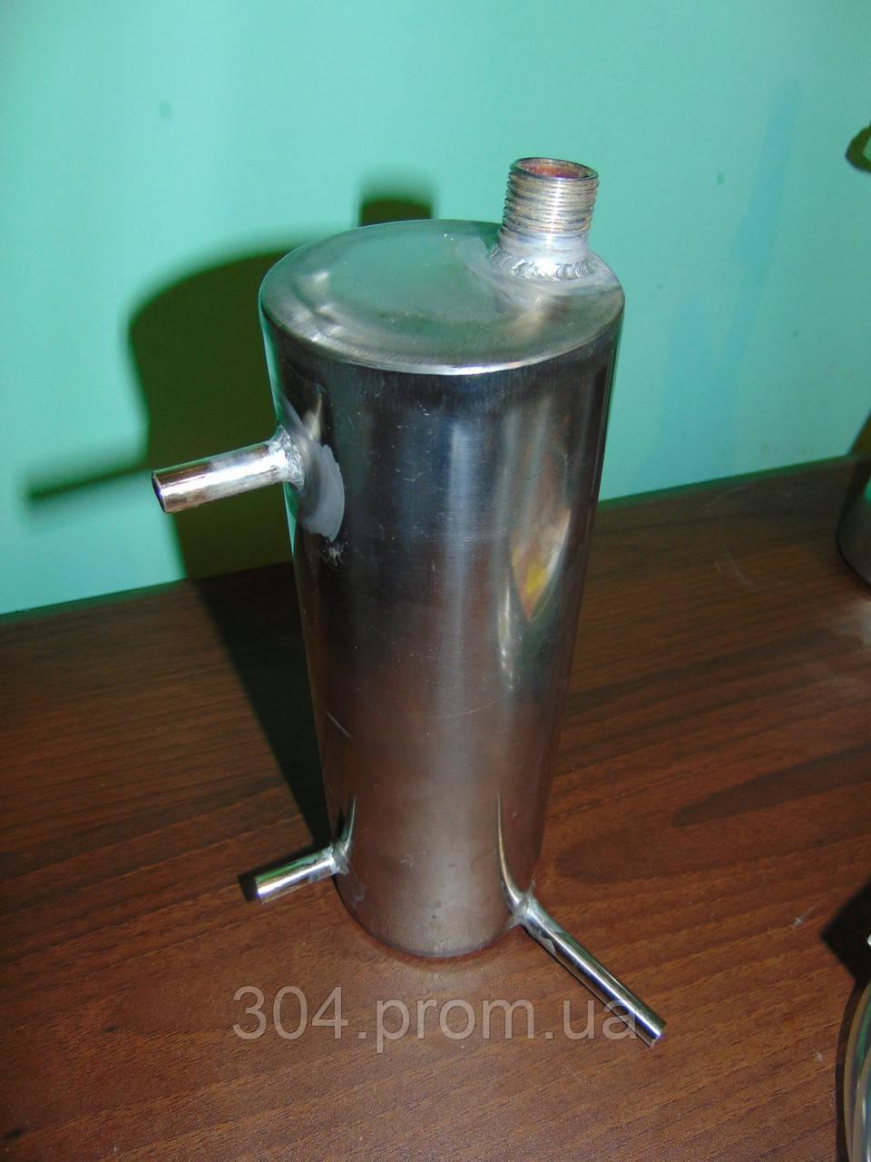 Купить самогонный холодильник домашние мини пивоварня челябинск