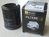 Фильтр масляный Toyota / Geely