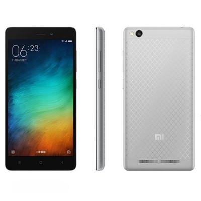 XiaoMi Redmi 3. 2/16Гб