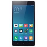 XiaoMi Redmi 3. 2/16Гб, фото 2