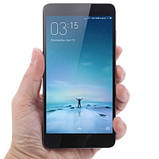 XiaoMi Redmi 3. 2/16Гб, фото 3