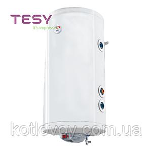 Комбинированный водонагреватель Tesy GCV9S (L)