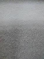 Перліт спучений марки М75, фото 1