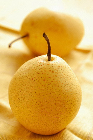 "Саджанець груші ""Лимонка"""