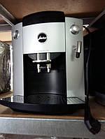 Кофеварка Jura Impressa F70