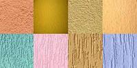 Покраска поверхности
