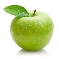 Водорастворимая отдушка Яблоко зеленое, 1 литр