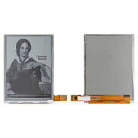 Дисплей (LCD, экран) для MagicBook M61P, оригинал