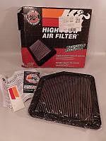 Фильтр воздушный K&N 33-2345