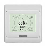 Терморегулятор для теплого пола электронный (сенсор) RTC 89.716